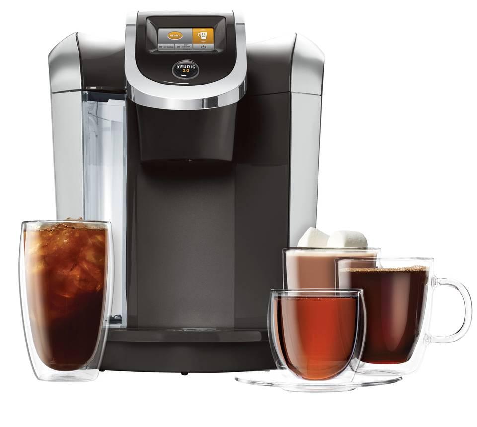 office coffee service Denver, Boulder, Louisville, Aurora, Lakewood,Colorado,