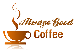 Always Good Office Coffee Service Denver Colorado